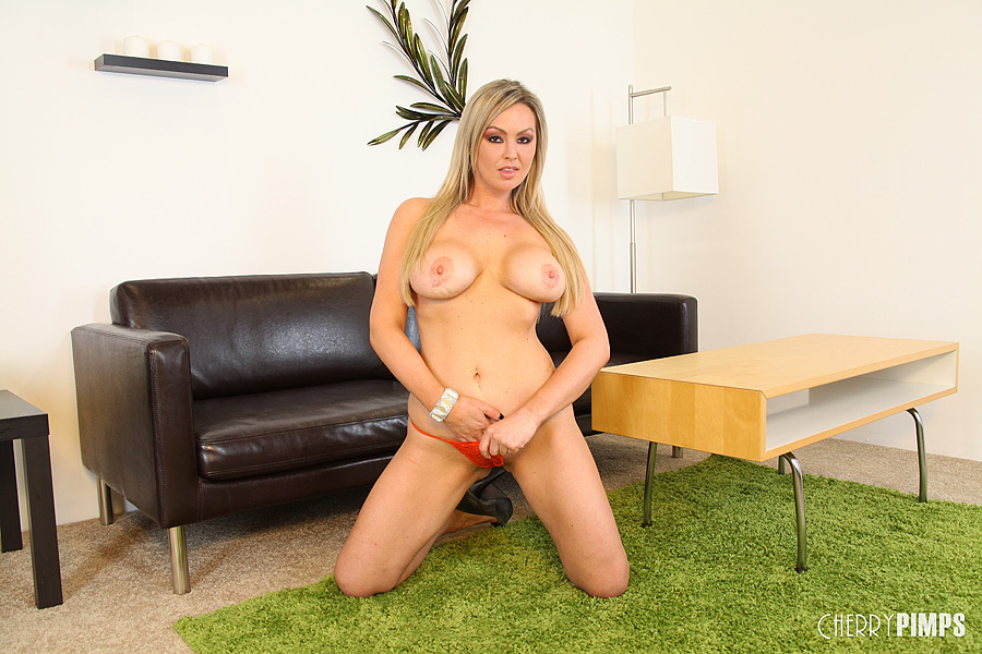 Abbey Brooks Fucks The Talented Systems Analyst In The Office