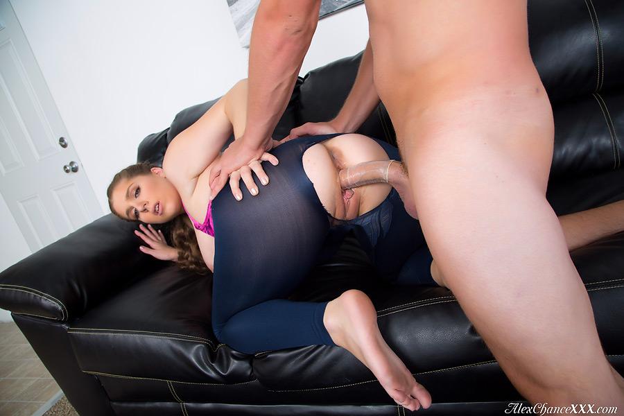 Porno rip